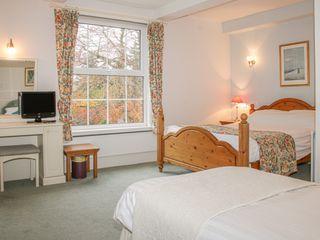 Rosehill Manor - 11281 - photo 41