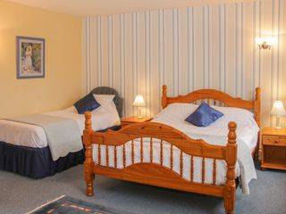 Rosehill Manor - 11281 - photo 48