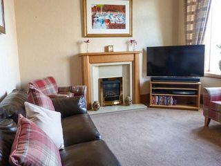 Moray Mirth Cottage - 11293 - photo 2