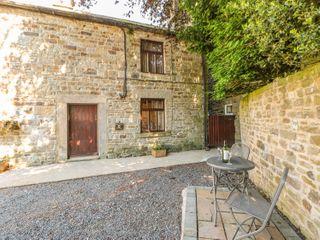 Garden Cottage - 1132 - photo 2