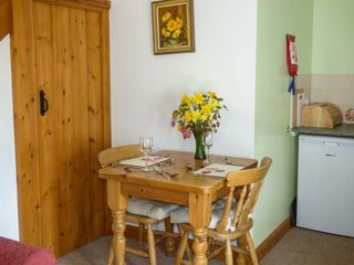Harvest Cottage - 1135 - photo 4