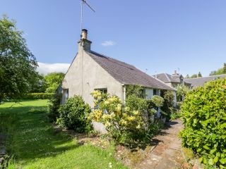 Gateside Farm Cottage - 11369 - photo 10