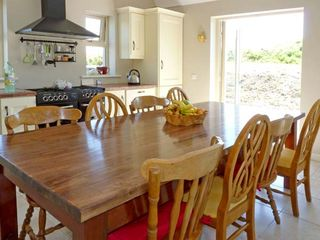 Bluebell Cottage - 11397 - photo 4