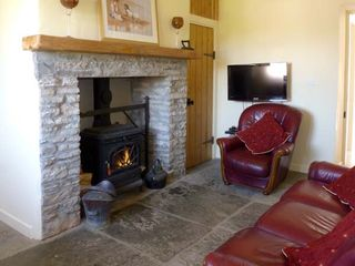 Bluebell Cottage - 11397 - photo 5