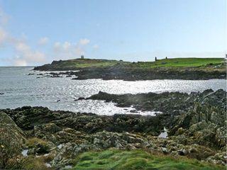 23 Laigh Isle - 11400 - photo 10