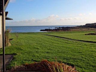 23 Laigh Isle - 11400 - photo 8