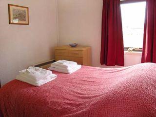 23 Laigh Isle - 11400 - photo 5
