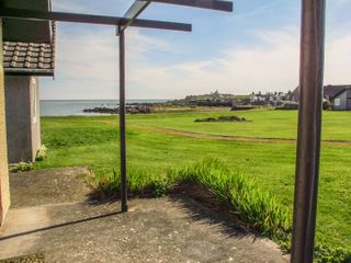 23 Laigh Isle - 11400 - photo 2