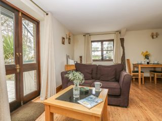 Lynher Cottage - 11437 - photo 4