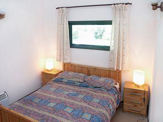 The Log Cabin - 1164 - photo 2
