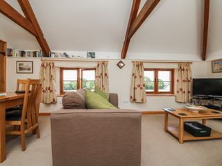 Lundy View Cottage - 11793 - photo 4