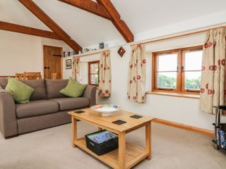 Lundy View Cottage - 11793 - photo 6