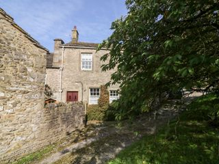 Lane Fold Cottage - 11838 - photo 2