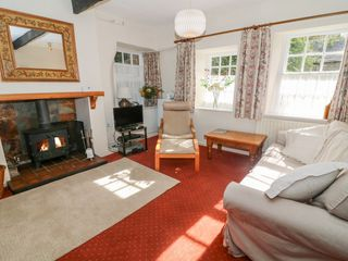 Lane Fold Cottage - 11838 - photo 3