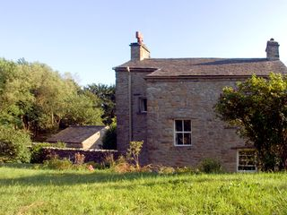 Fawber Cottage - 1198 - photo 8