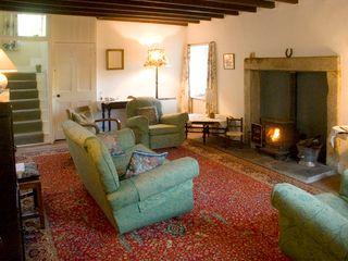 Fawber Cottage - 1198 - photo 3