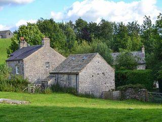 Fawber Cottage - 1198 - photo 2