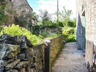 Fawber Cottage - 1198 - photo 10