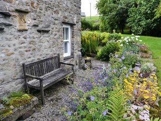 Fawber Cottage - 1198 - photo 7
