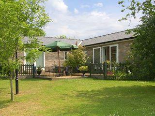 Little Lodge 1 - 12078 - photo 9