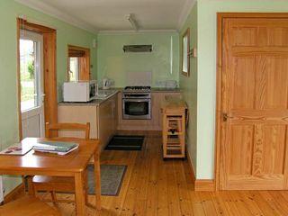 Little Lodge 1 - 12078 - photo 3