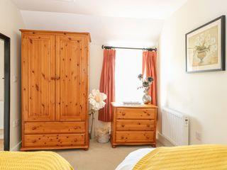 Hollyhedge Cottage - 12091 - photo 10