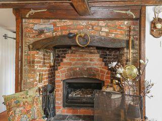 Hollyhedge Cottage - 12091 - photo 6