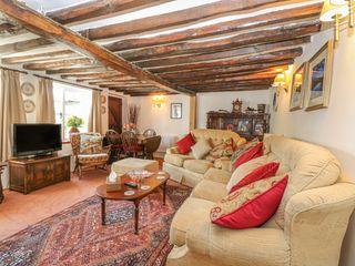 Hollyhedge Cottage - 12091 - photo 3