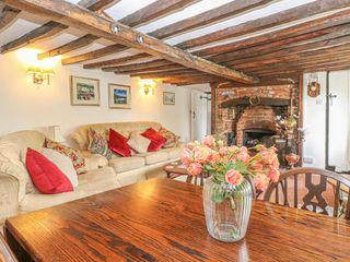 Hollyhedge Cottage - 12091 - photo 5
