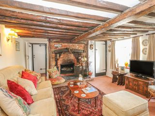 Hollyhedge Cottage - 12091 - photo 4