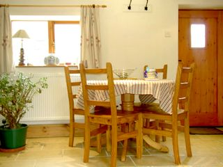Granary Cottage - 1211 - photo 4