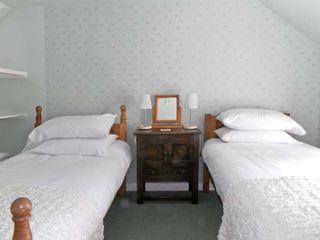 Corner Cottage - 12165 - photo 6