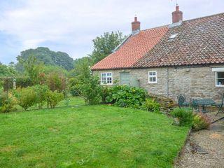 Corner Cottage - 12165 - photo 7