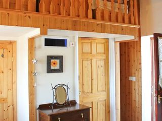 Pickle Cottage - 12183 - photo 7