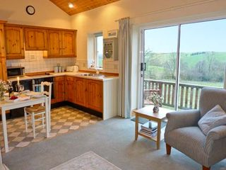Ashbank Cottage - 12328 - photo 6