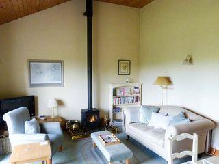 Ashbank Cottage - 12328 - photo 3
