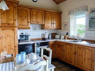 Ashbank Cottage - 12328 - photo 5