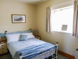 Ashbank Cottage - 12328 - photo 9