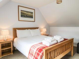 Trotternish Cottage - 12345 - photo 7