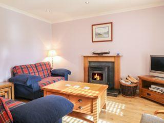 Trotternish Cottage - 12345 - photo 2