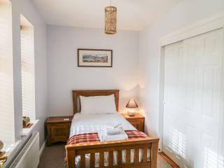 Trotternish Cottage - 12345 - photo 9