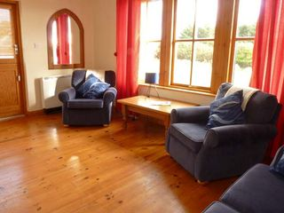 Slievemore Cottage - 12474 - photo 2