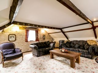 The Watermill - 12513 - photo 7