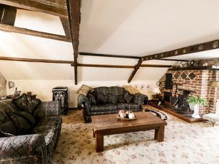 The Watermill - 12513 - photo 8