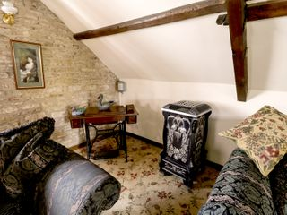 The Watermill - 12513 - photo 6