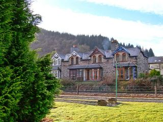 3 Railway Cottages - 12543 - photo 10