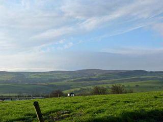 Niffany Barn - 12552 - photo 9