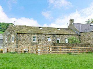 Niffany Barn - 12552 - photo 8