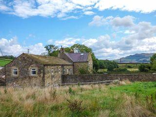 Niffany Barn - 12552 - photo 1