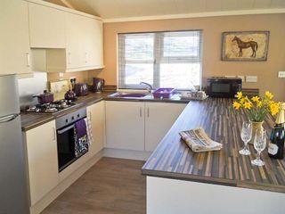 Lavender Lodge - 12644 - photo 4